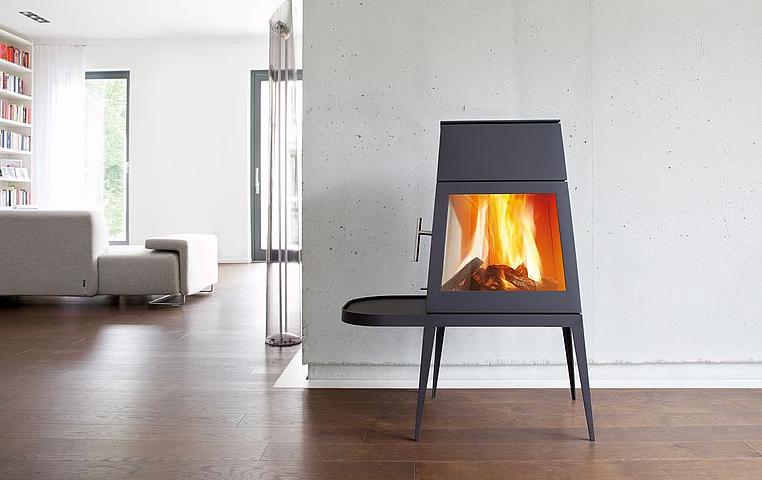 galerie photos autres marques de po les bois. Black Bedroom Furniture Sets. Home Design Ideas
